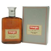 Wrangler by Wrangler Spray Cologne 100ml