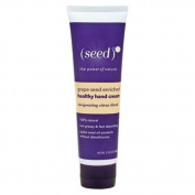 Seed Body Care Cit Blend Hand Creme