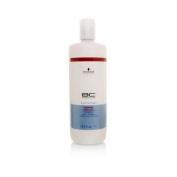 Schwarzkopf Repair Rescue Shampoo 1000 ml
