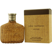 John Varvatos Artisan By John Varvatos