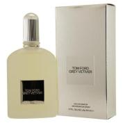 Grey Vetiver Eau de Parfum for Men