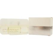 Intrusion Eau De Parfum Refill Duo Set for Women 30ml