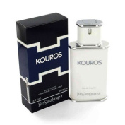 Kouros 100ml EDT Spray