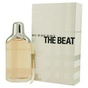 Burberry The Beat Eau Du Parfum Spray 75ml