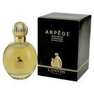 ARPEGE by Lanvin Eau De Parfum Spray 100ml