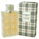 Brit By Burberry