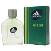Sport Field By Adidas