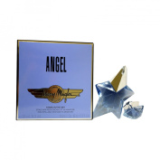 Thierry Mugler W-GS-1327 Angel - 2 pc - Gift Set