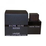 Encre Noir Lalique Edt Spray 100ml By Lalique