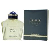 Jaipur Eau De Toilette Spray For Men
