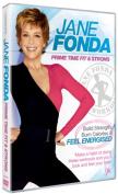 Jane Fonda [Region 2]