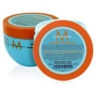 Moroccan Oil Restorative Hair Mask 8.5 oz.