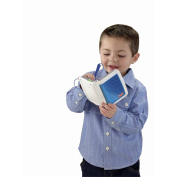 iXL Learning System Handheld Blue