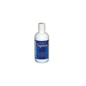 Topricin 40744 Topricin Pain Cream Pump