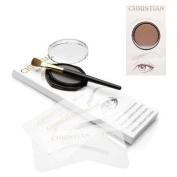 Christian Brown Eyebrow Kit