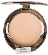 Fresh Minerals Mineral Pressed Powder, Medium 10ml