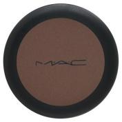 Powder Blush by MAC Sweet As Cocoa