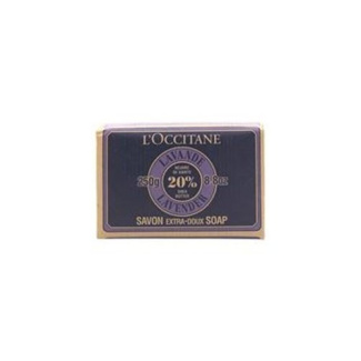 L'OCCITANE Shea Butter Lavender Soap 8.8 oz (250 g)