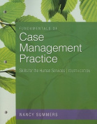 Fundamentals of Case Management Practice