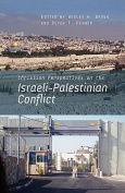 Christian Perspectives on the Israeli-Palestinian Conflict