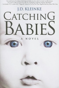 Catching Babies