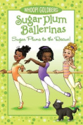 Sugar Plums to the Rescue! (Sugar Plum Ballerinas