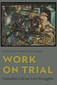 Work on Trial