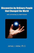 Discoveries by Ordinary People That Changed the World
