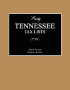 Early Tennessee Tax Lists
