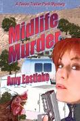 Midlife Murder