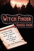 Witch-Finder