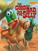The Good, the Bad, and the Silly Book
