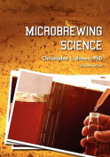 Microbrewing Science