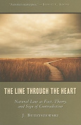 The Line Through the Heart