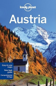 Lonely Planet Austria