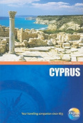 Cyprus (Traveller Guides)