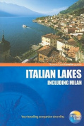 Italian Lakes Including Milan