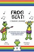 Frogbeat