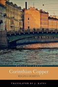 Corinthian Copper