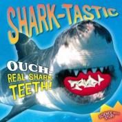 Shark-Tastic