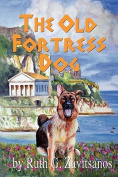 The Old Fortress Dog