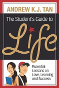 The Student's Guide to Life