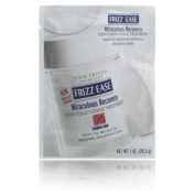 John Frieda Frizz-Ease Miraculous Recovery Deep-Conditioning Treatment