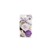Softlips Polish Pure Organic Exfoliating Lip, Organic Coconut and Sugar 10ml