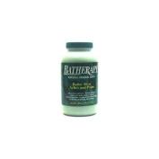 Mineral Bth Salt, Cold & Flu, 1 lb