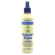 Organic Root Stimulator Nature's Shine 9 oz.