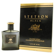 Stetson Black By Coty