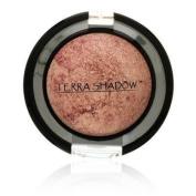 Miljo Terra Shadow 2011 Bronze Pearl