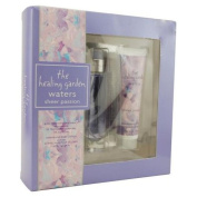 Healing Garden Waters Sheer Passion By Coty