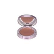 Alison Raffaele Soft Shadow Powder Eye Shadow, Fireshine 5ml